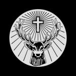 deer lord party card game sponsor jaegermeister