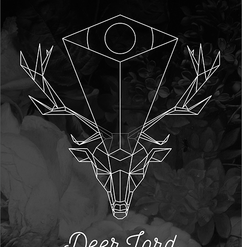 DEER LORD! – DESIGN EVOLUTION