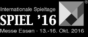 spiel-16-1