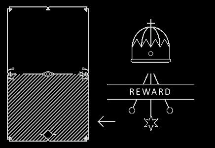 deerlord_ES_reward