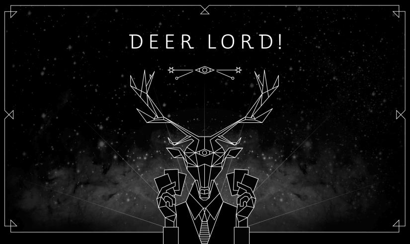 deerlord_homepage_header