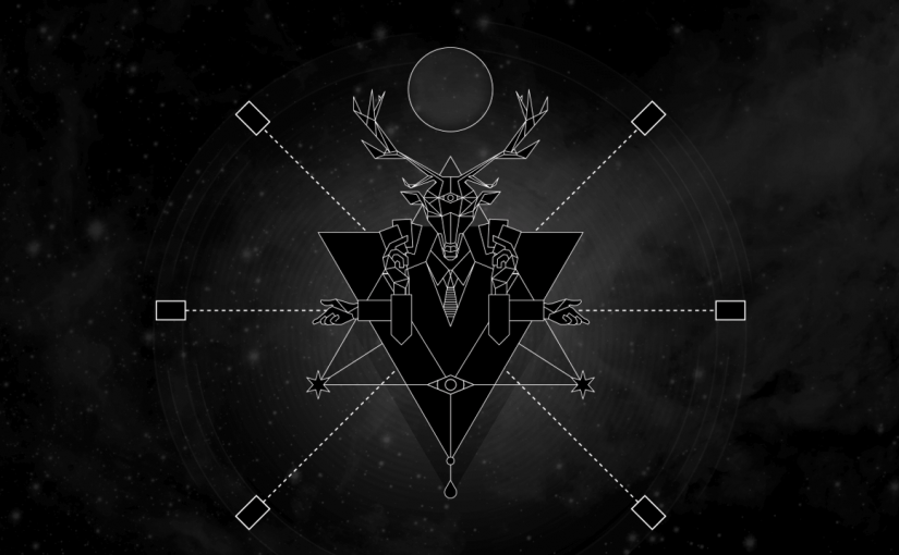 deerlord_rules_header1650px_02-825x510