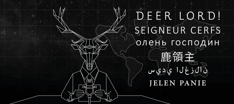 deer-lord-translations